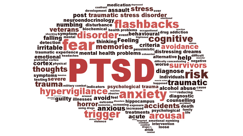 Post Traumatic Stress Disorder In Teens Pacific Teen Treatment